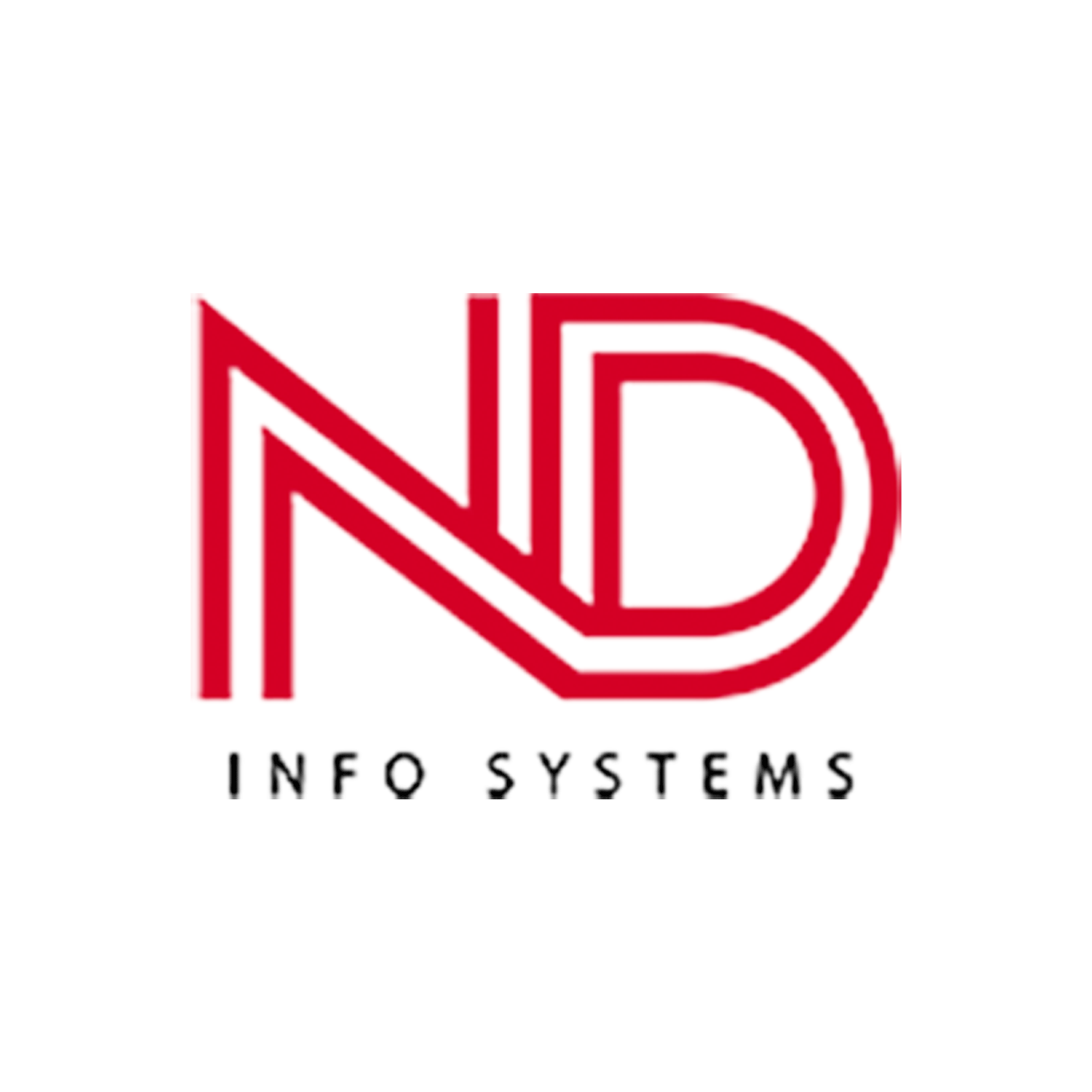 N D Info Systems Pvt. Ltd.