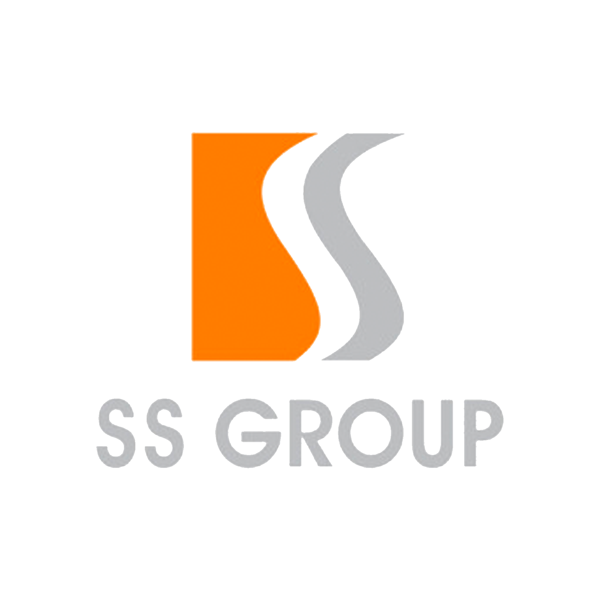 SS Group