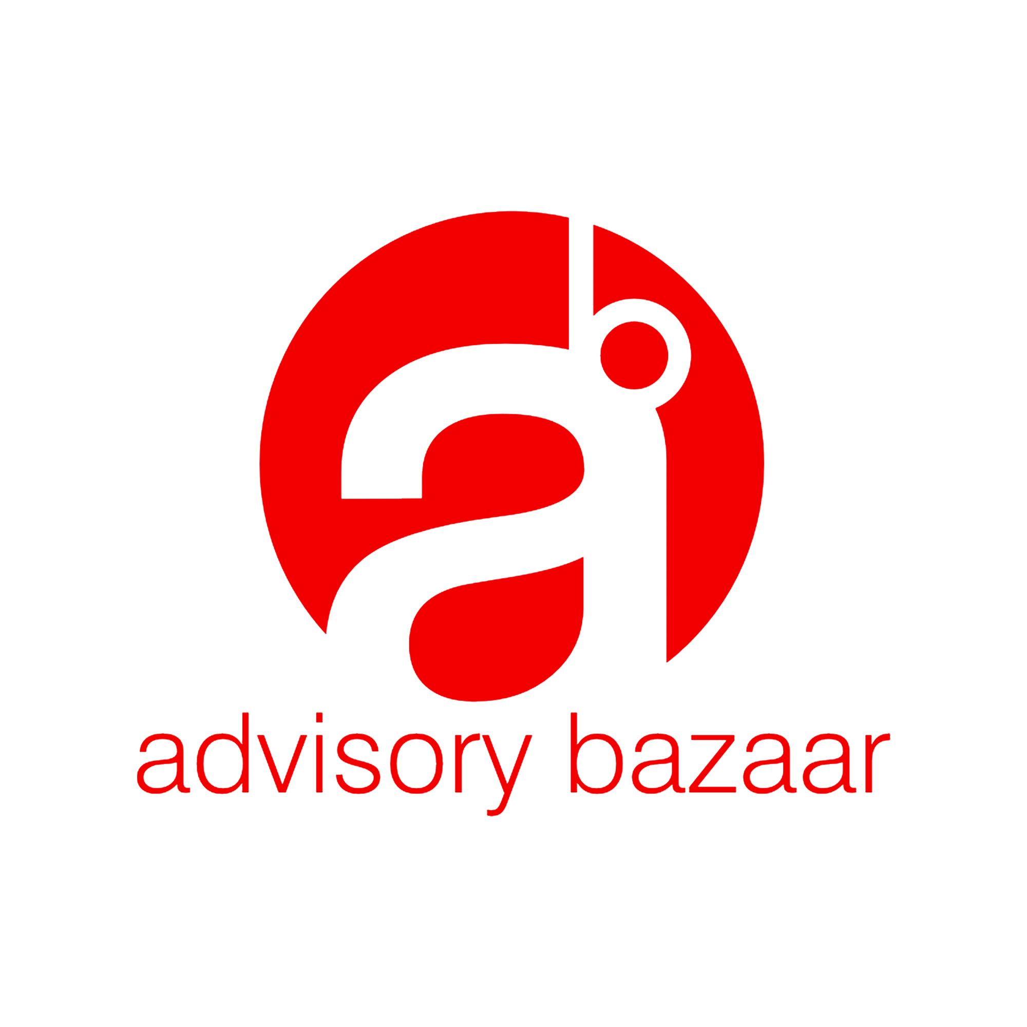 Advisory Bazaar Info Services LLP