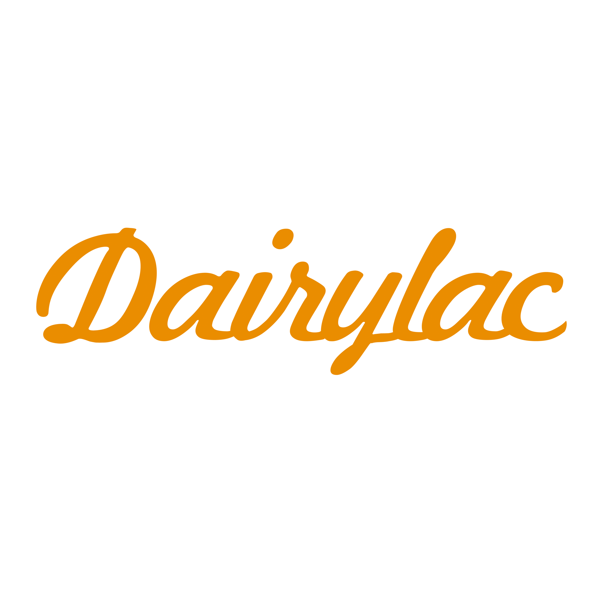 Dairylac