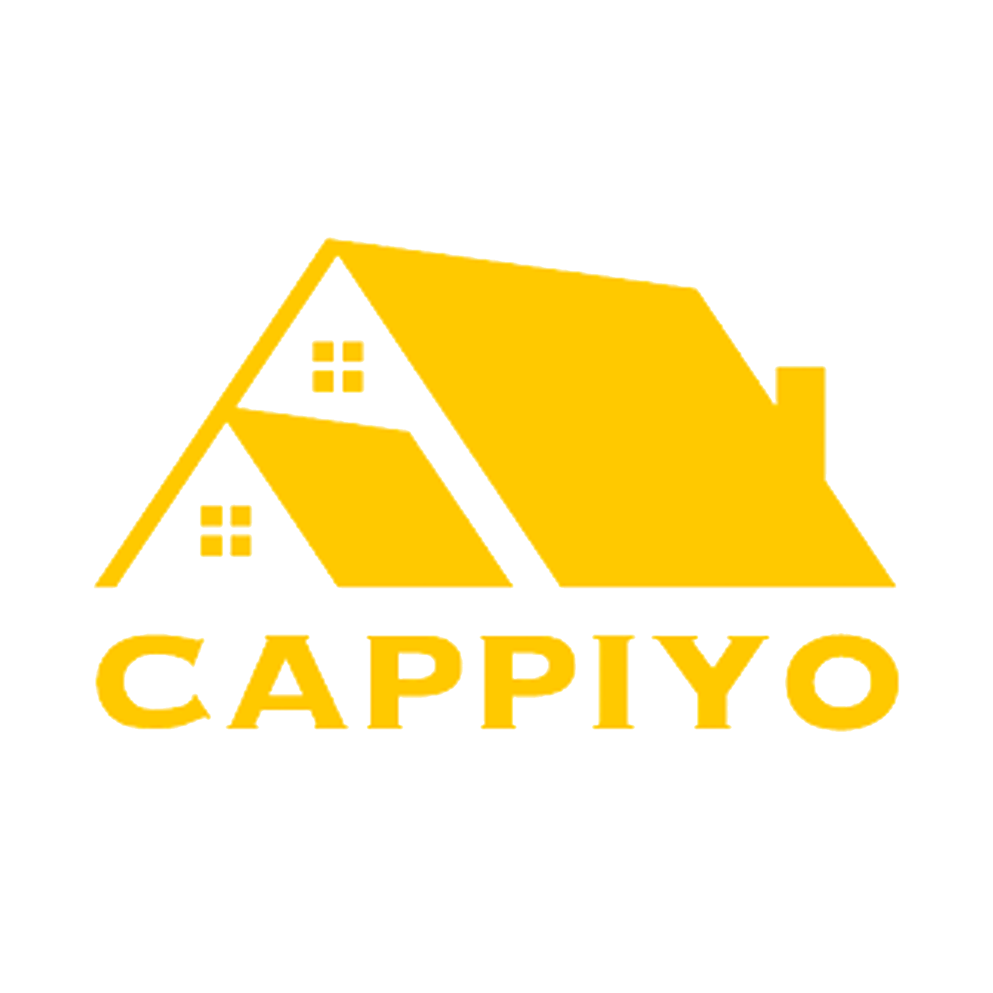 Cappiyo Construction