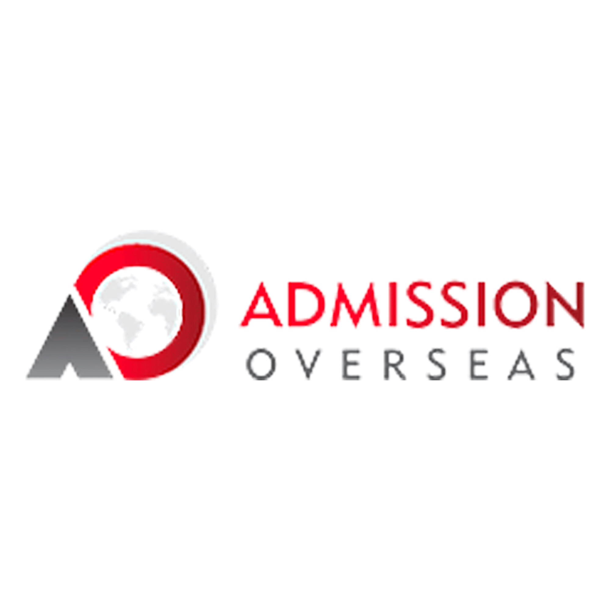ADMISSION OVERSEAS PRIVATE LIMITED