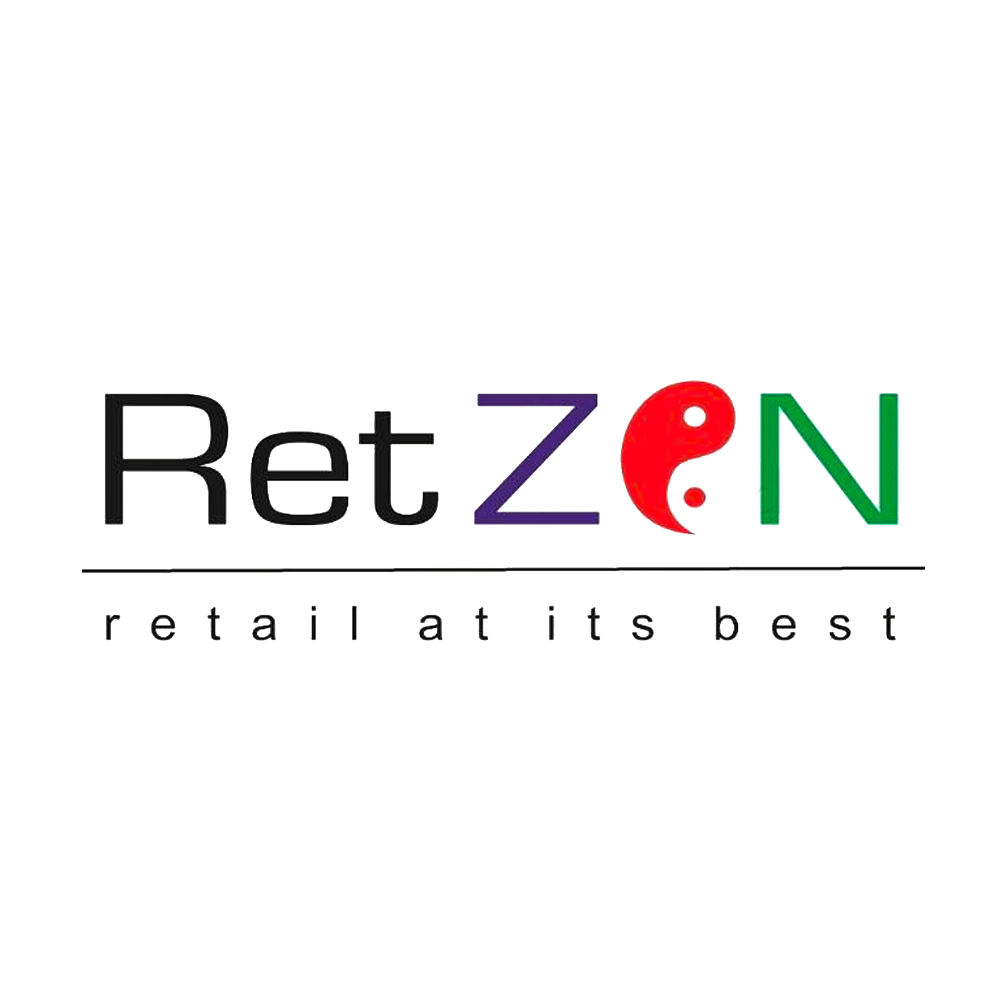 RetZENRetail