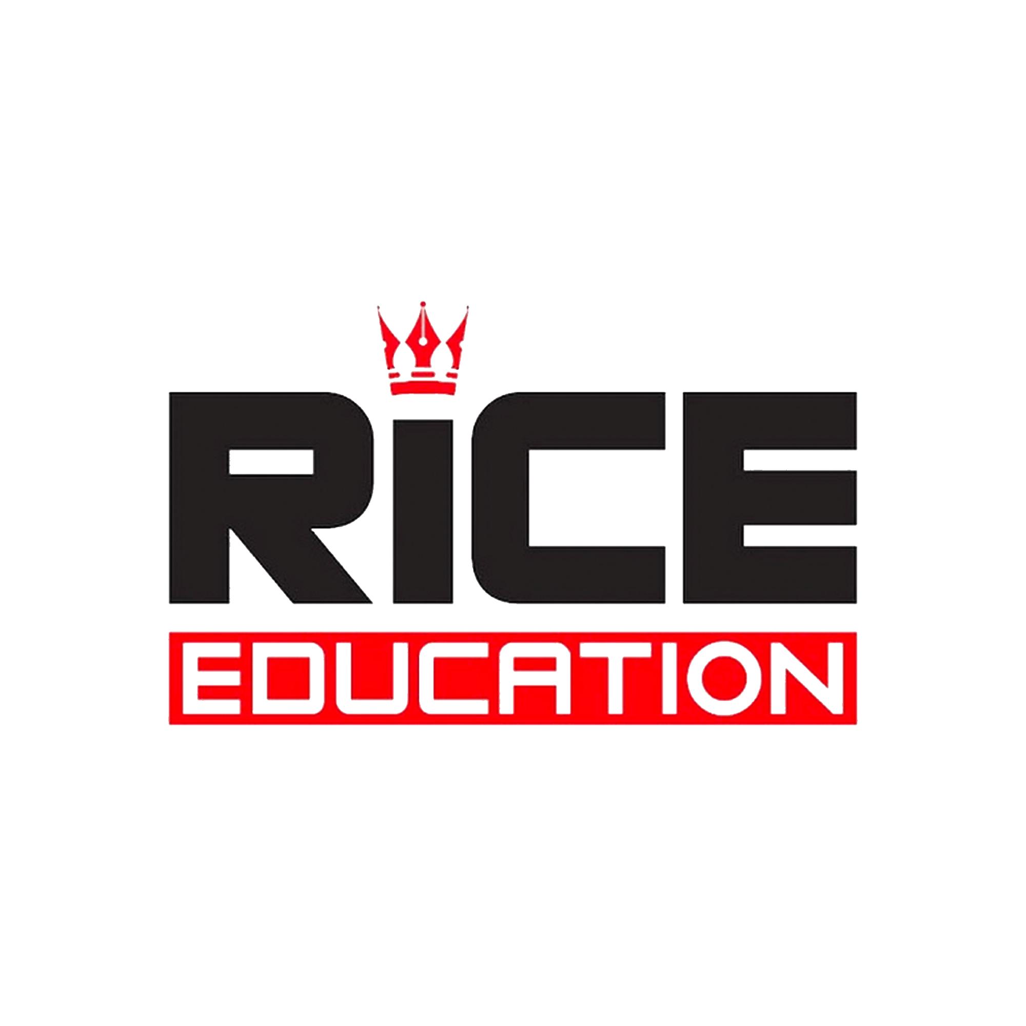 RiceIndia