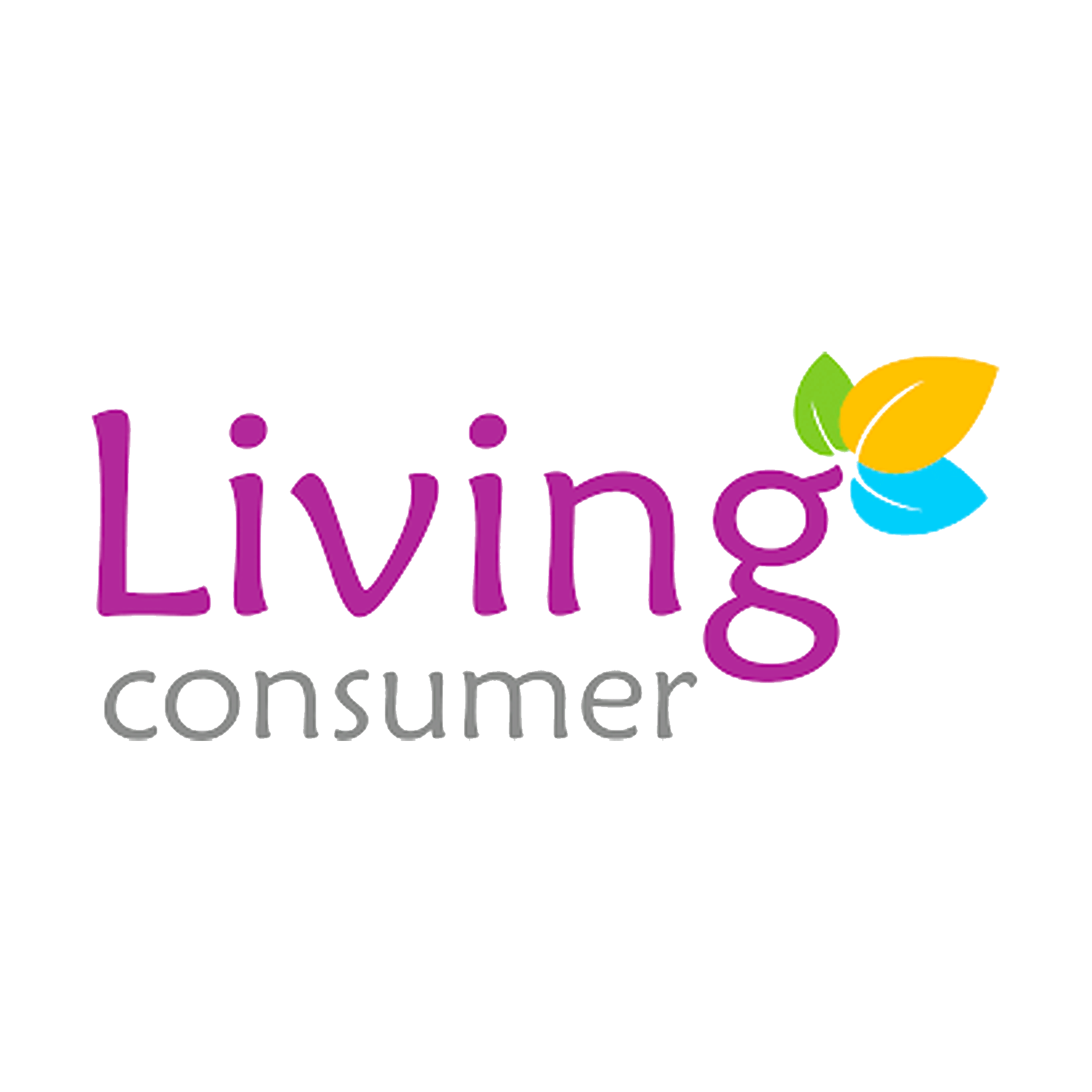 Livingconsumer