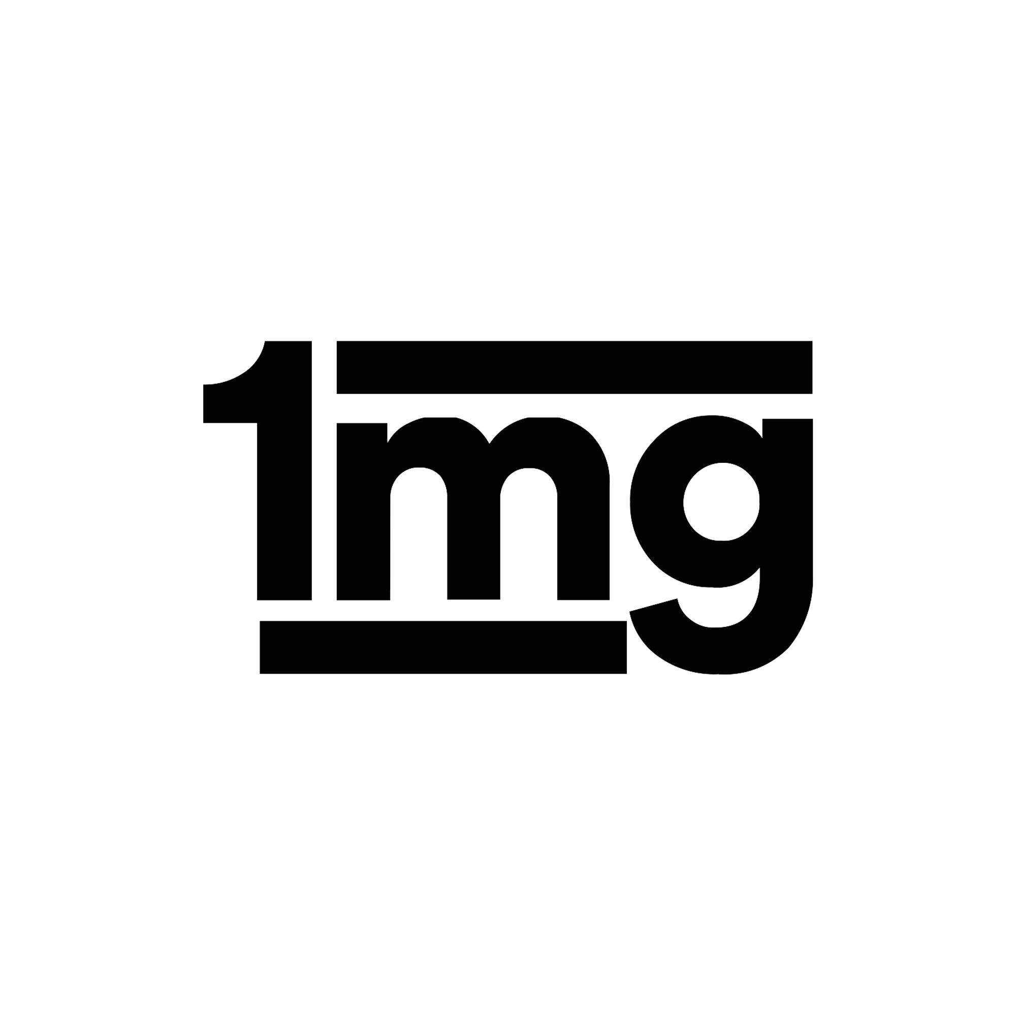 onemg