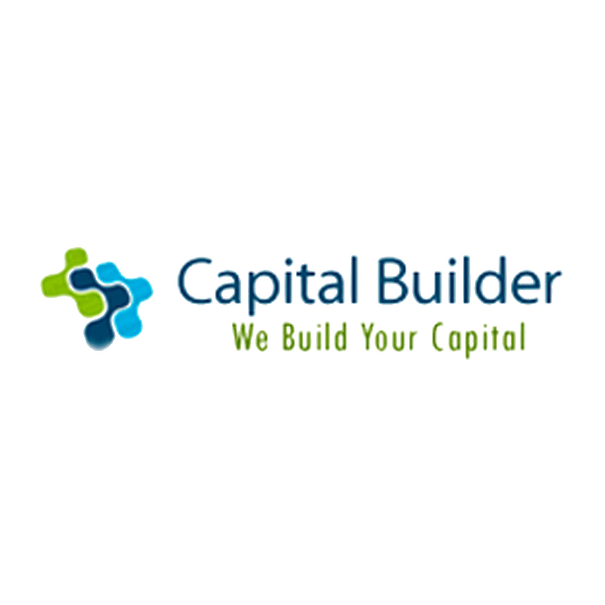 capital builder