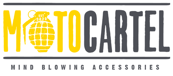 Motocartel logo