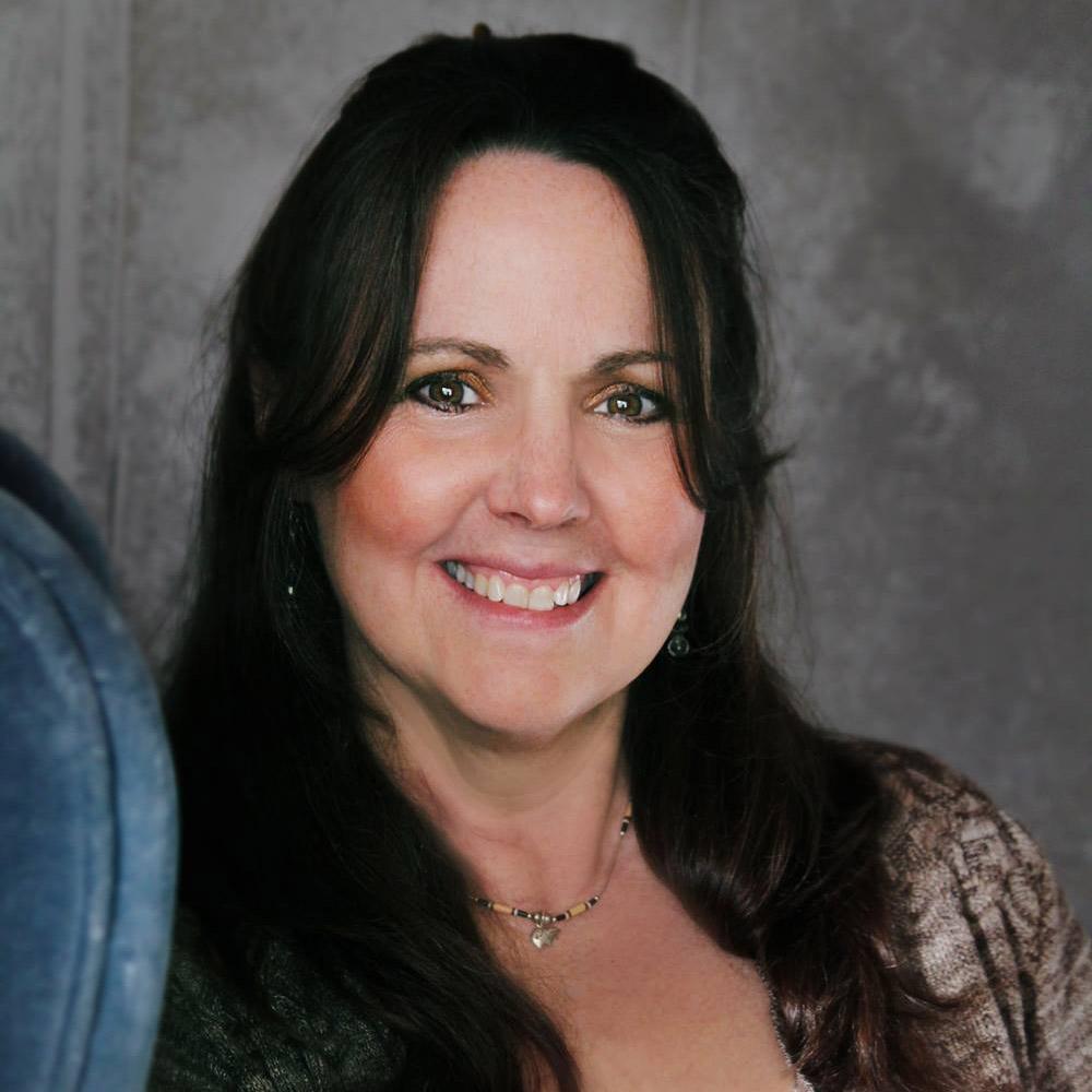 Melanie Cripe