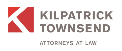 Kilpatrick Townsend - Attorneys at law