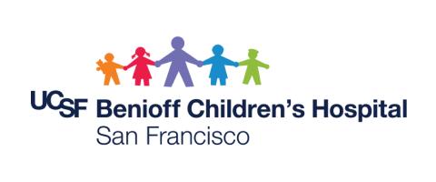 UCSF Benioff Children's Hospital San Francisco
