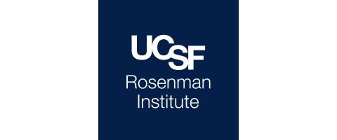 UCSF Rosenman Institute