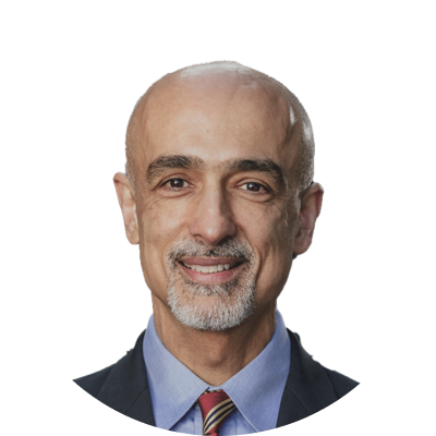 Prof. Mohammad Diab