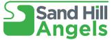 Sand Hill Angels