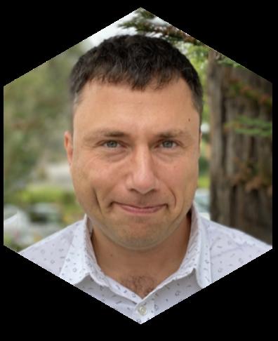 Anatoly Chlenov