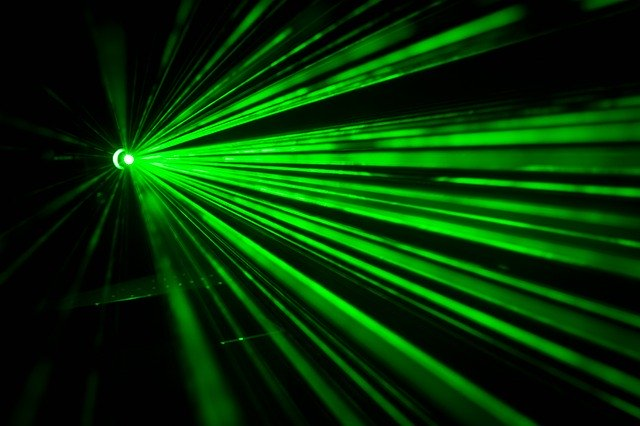 Dynamic Light Scattering for Cannabis Product Development