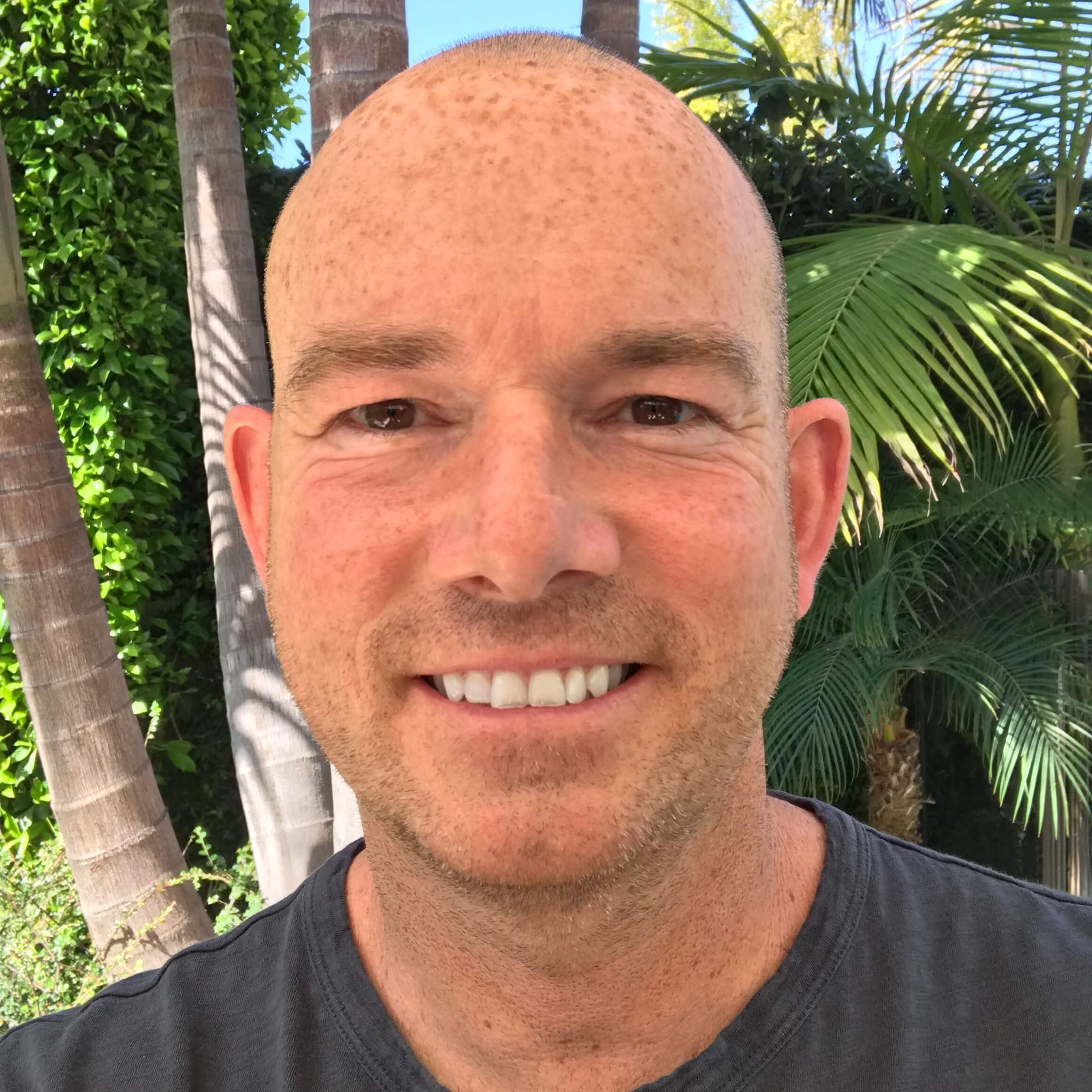 Heat-Not-Burn: A Q&A with Mike Simpson, CEO and Co-Founder of Omura