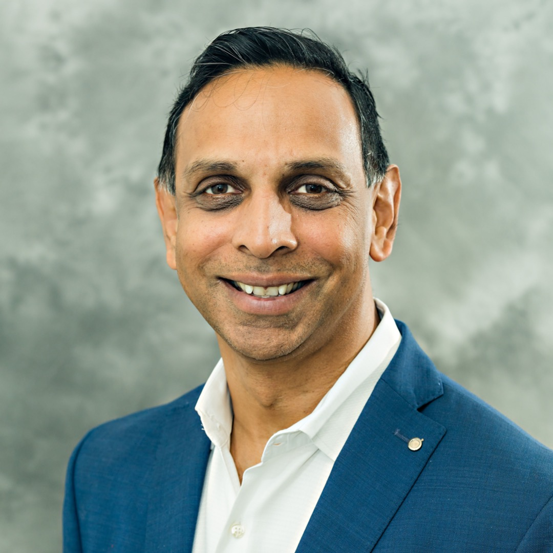 Leaders in Cannabis Testing – Part 1: A Q&A with Milan Patel, CEO and Co-Founder of PathogenDx