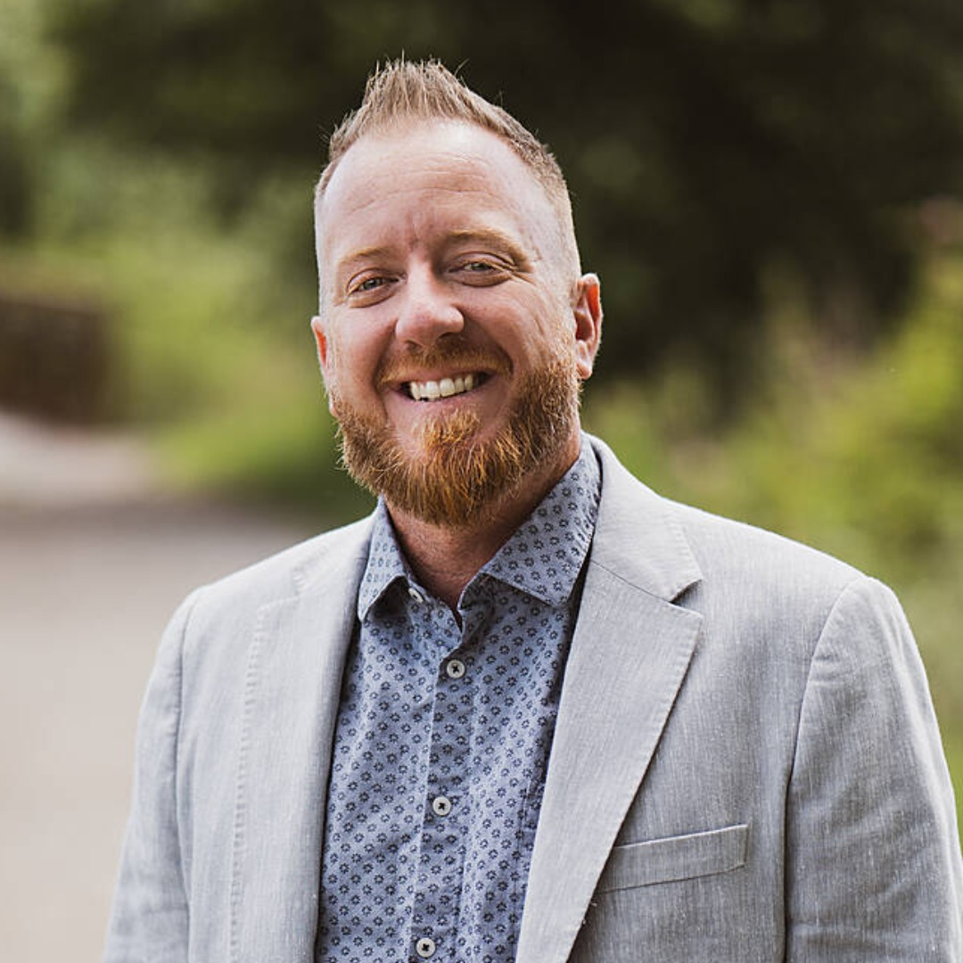 Recent Developments in Cannabis Vaping Product Safety – A Q&A with Corey Mangold, CEO of PurTec Delivery Systems