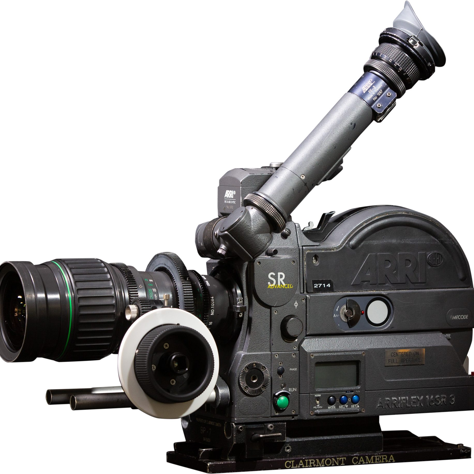 Arri-SR3-Super-16m-Camera-Rental-Los-Angeles-2
