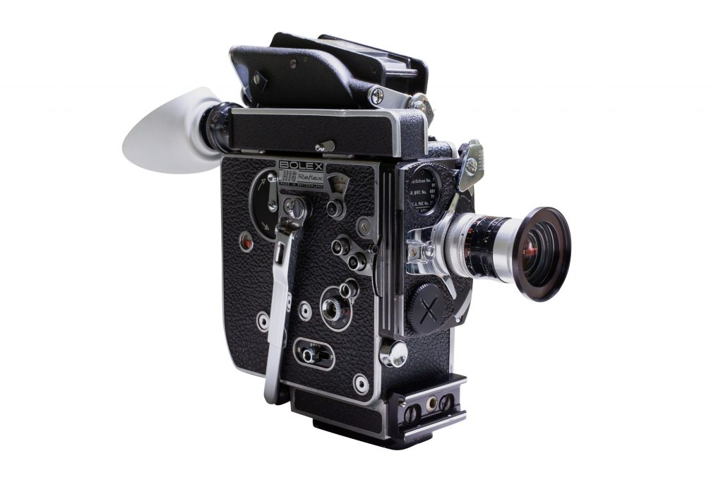 Cinema-Camera-Rentals-Los-Angeles-Highline-Rentals