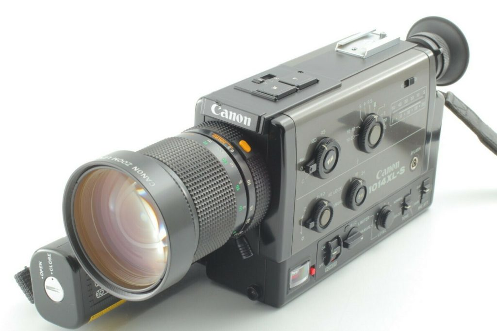 Super-8-Camera-Rental-Los-Angeles (1)