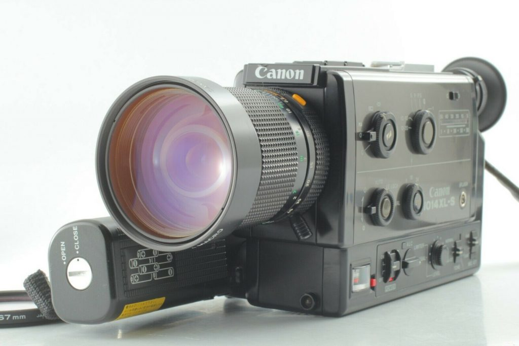Super-8-Camera-Rental-Los-Angeles