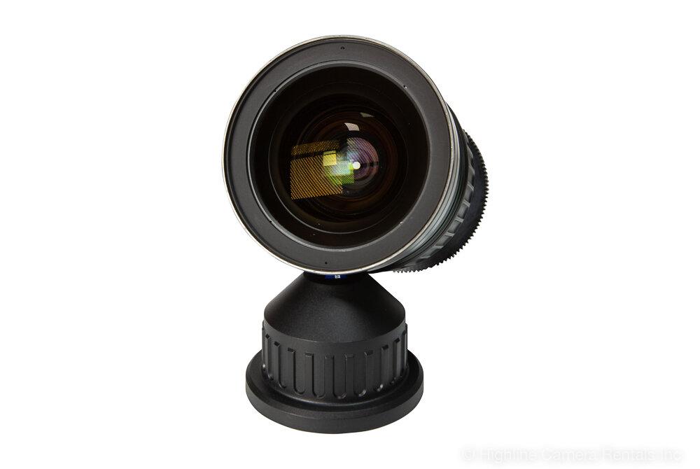 Canon 7-63 Zoom Super 16mm Rental - Los Angeles - Highline Camera Rentals-4
