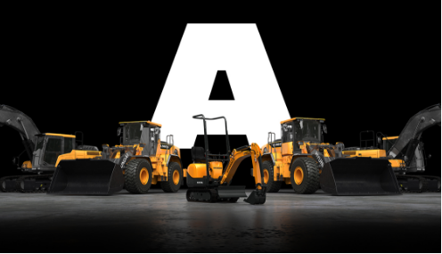 The HX220AL ushers in a new age. This 22-tonne crawler excavator would make a difference in the construction machinery industry with a new engine platform (Stage V), new hydraulic flow management, improved operator controls with 2D/3D system guidance, new safety features, and improved uptime and productivity.