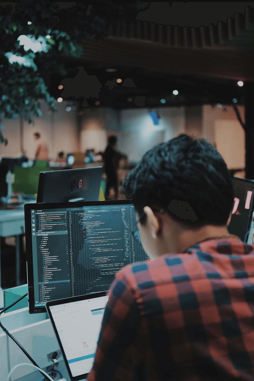 zensite software development service