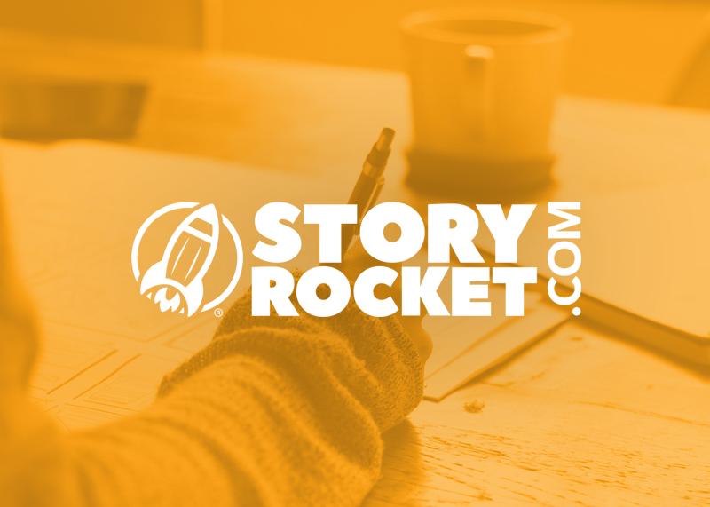 Storyrocket