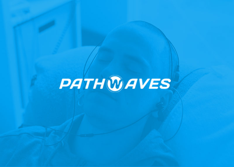 Pathwaves