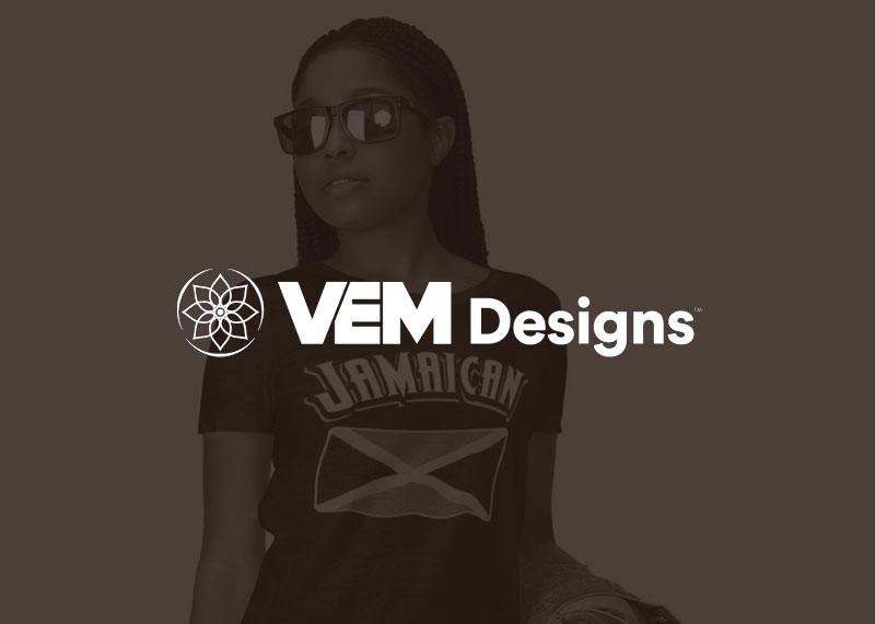 VEM Designs