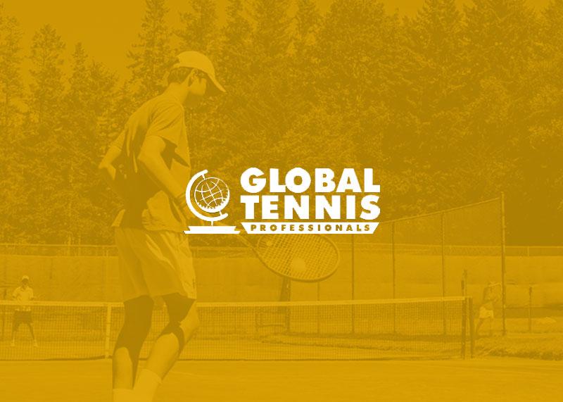 Global Tennis Professional