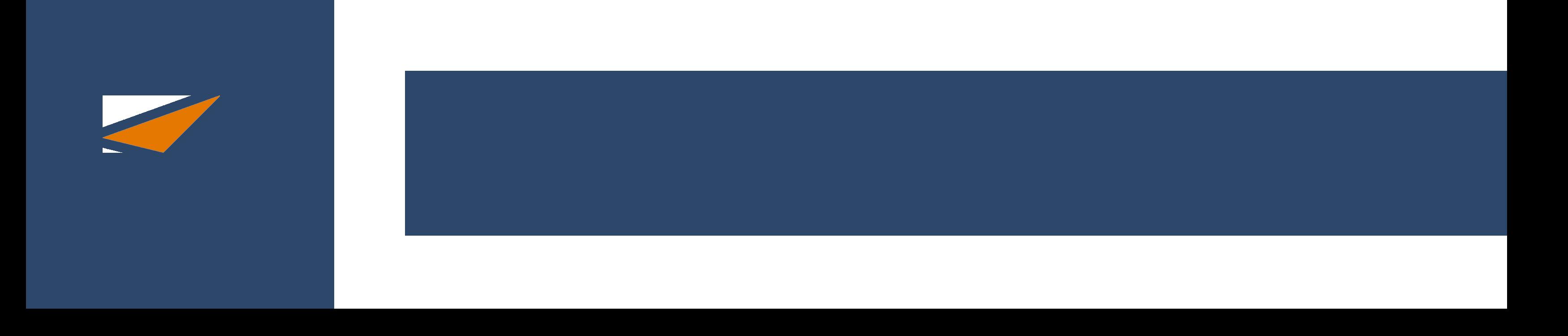 Navigate Startup Incubator