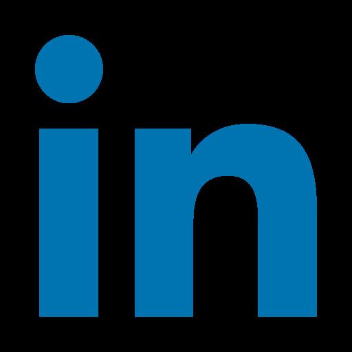 linked in icon for tasca studios