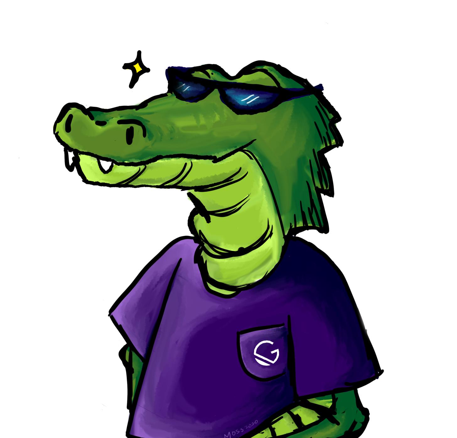 Croc#1111