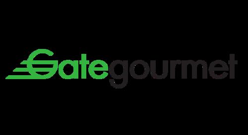 Gate Gourmet logo
