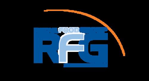 retail food group logo
