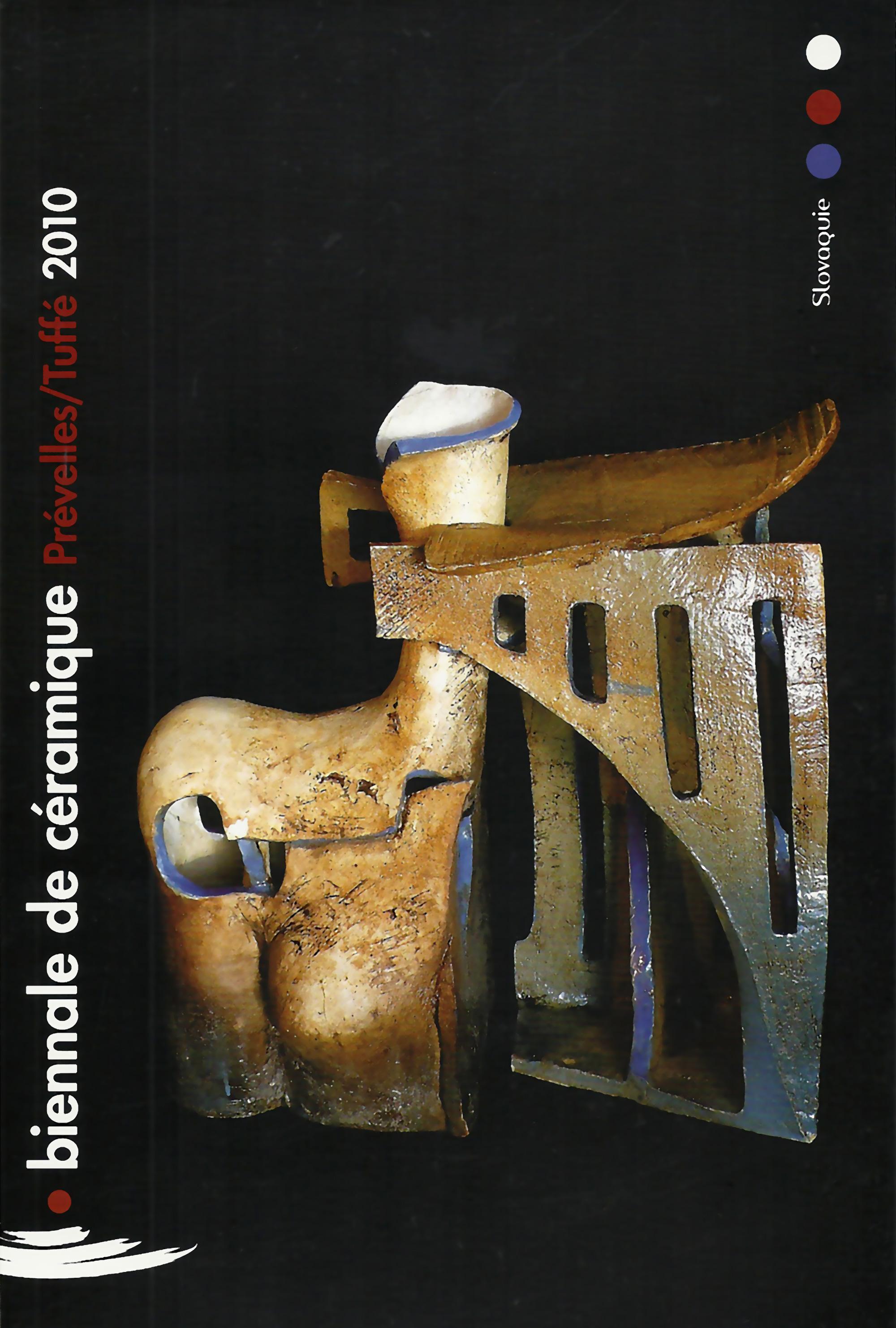 Biennale de Prévelles