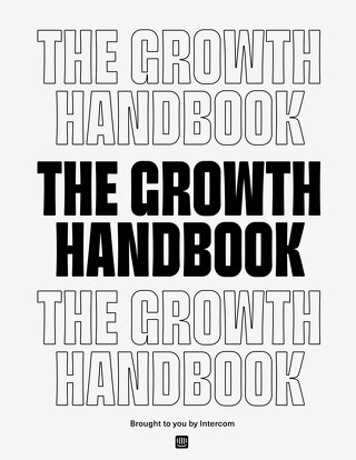 Section livres Growth Hacking