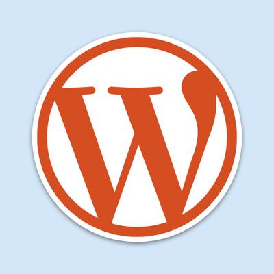 Construisez de beaux sites web simplement grâce à de nombreux outils NOCODE