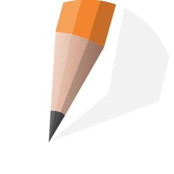 Utiliser la puissance des formulaires en ligne pour sonder vos clients et prospects pour affiner vos produits et services
