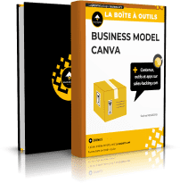 Growth Hacking Canva
