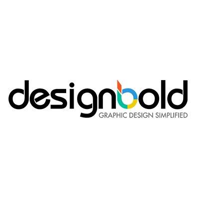 DesignBold vous permet de créer des designs simples et professionnels pour des présentations, des réseaux sociaux et votre site web