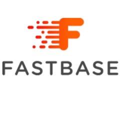 Fastbase