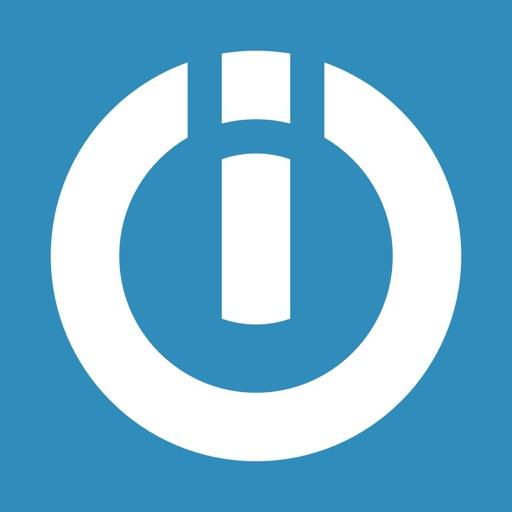 Integromat est une plateforme d'automatisation basée sur le cloud conçue pour connecter des applications et des services à de puissantes intégrations sans code pour automatiser les flux de travail en ligne.