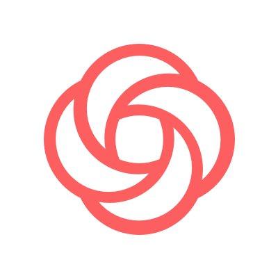 Loom est une plateforme qui vous permet de réaliser et de partager des vidéos rapides capturant votre écran ou votre webcam.