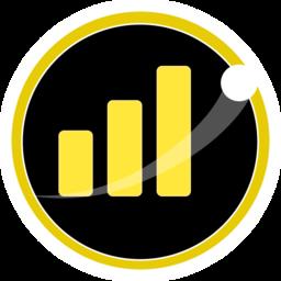 Un peu d'autopromotion : retrouver tous les templates utiles pour piloter votre croissance et maîtriser votre marché