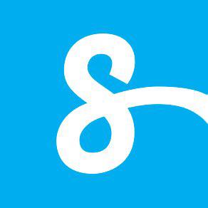 Stencil est un outil de conception graphique en ligne facile à utiliser pour les entrepreneurs, les spécialistes du marketing des réseaux sociaux et les blogueurs.